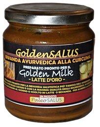 goldensalus