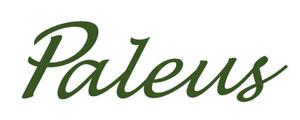 paleus-logo